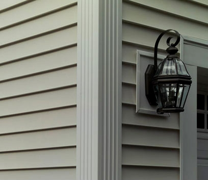 Vinyl Siding Replacement Va Beach Richmond Amp Northern Va