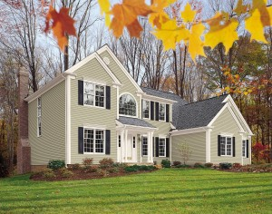 Replacement Windows Hampton Roads VA | Roofing Contractors | Vinyl Siding