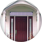 Replacement Windows Siding Trim Roofing Amp Entry Doors