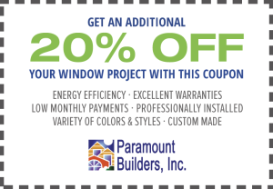 paramount-coupon-window