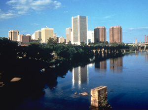 richmond_va