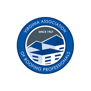 va-association-of-roofing