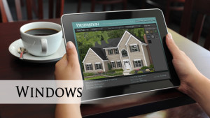 Design Showcase (ipad)-Windows