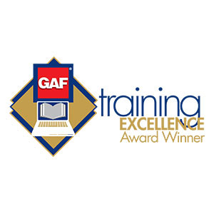 Logos-_0002_Training excellence2