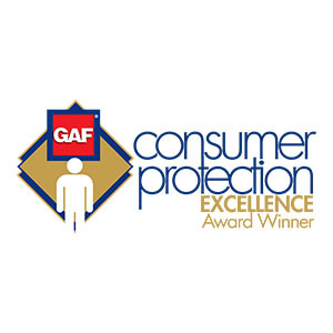 Consumer Protection - GAF Roofs