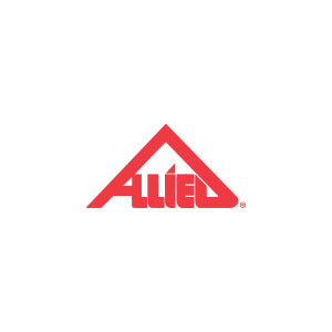 Logos-_0031_Allied Vendor File