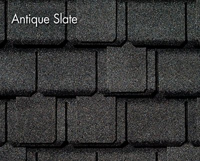 Camelot Ii Roofing Shingles Serving All Of Virginia
