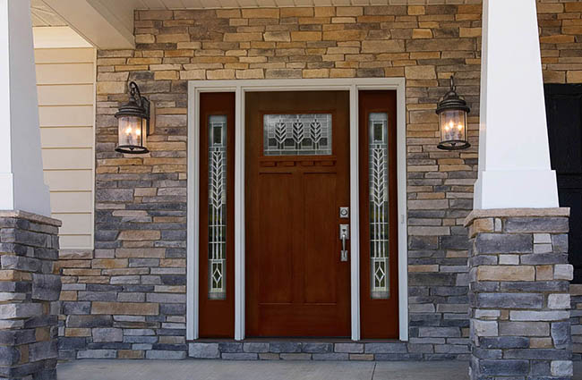 Entry Doors Archives Paramount Builders