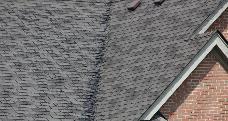 damaged-roofing-shingles