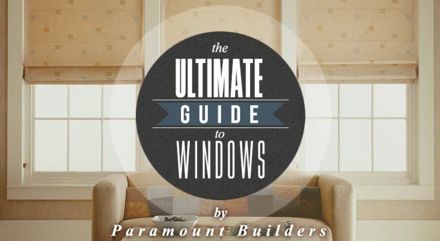 Ultimate Guide to Windows