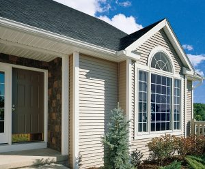 Vinyl Siding Virginia Beach VA