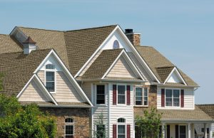 Roofing Contractors Chesapeake VA