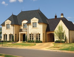 Roofing Companies Chesterfield VA