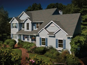 Roofing Contractors Chesterfield VA