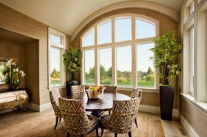 Vinyl Windows Chesapeake VA