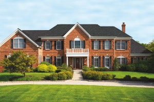 Roofing Contractor Richmond VA