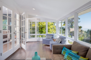 How Much Do Replacement Windows Cost In Richmond Va