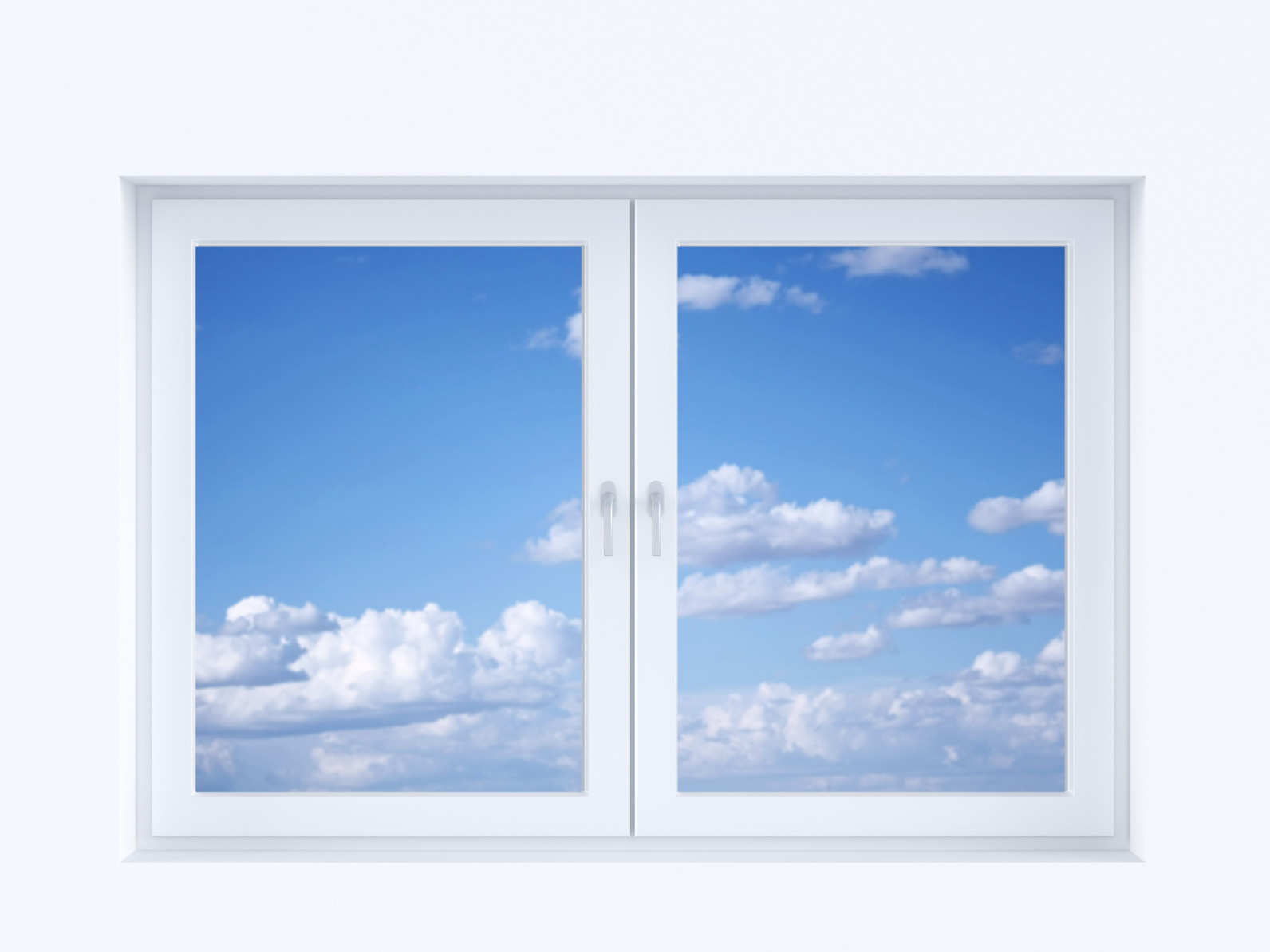 Vinyl Replacement Windows vs Fiberglass