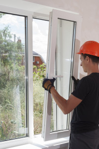 When Should you Get Replacement Windows in Richmond VA