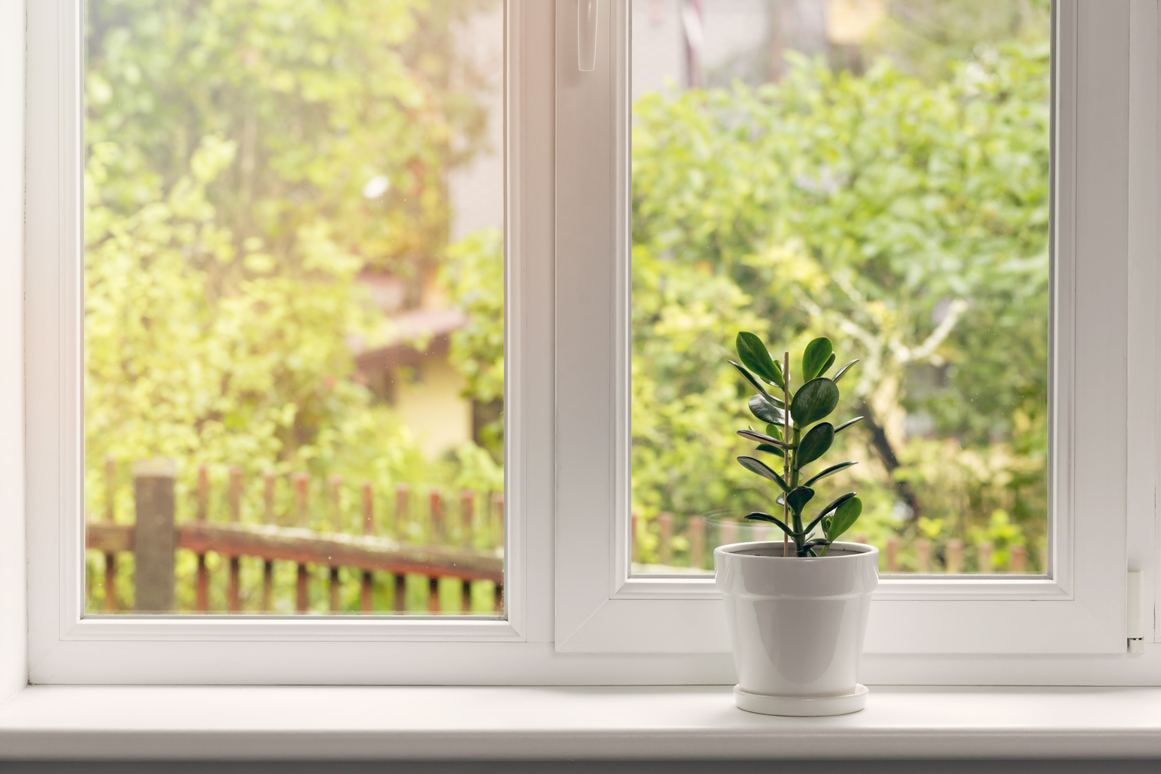 Replacement Windows For Older Homes In Richmond Va