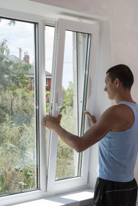 Window Prices in Virginia Beach
