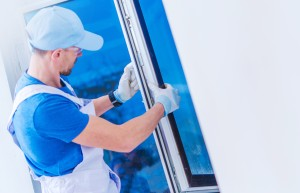 The Cost For New Windows in Virginia Beach