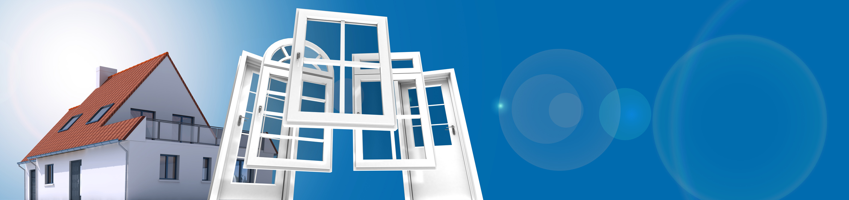 How to choose replacement windows in virginia beach for Choosing replacement windows