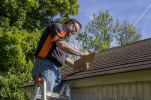 Know you loan options for new roofing