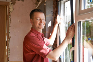 When to Get New Home Windows in Virginia Beach