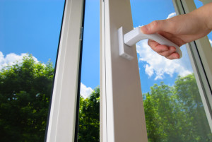 Best Window Buyers Guide - Virginia Beach
