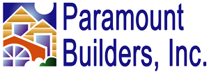 Entry Doors For The East Coast Region Paramount Builders