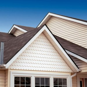 Roofing For The Mid Atlantic Region Paramount Builders