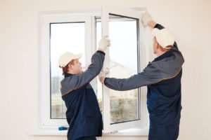Why Choose Vinyl Replacement Windows in Virginia Beach