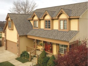Best Roofing Types 2020