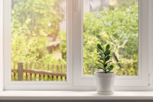 Most Energy-Efficient Replacement Windows 2020